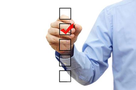 JEE Advanced 2015 eligibility